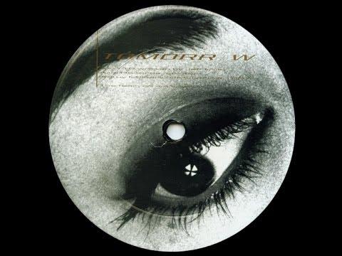 Jeff Mills - Eclipse