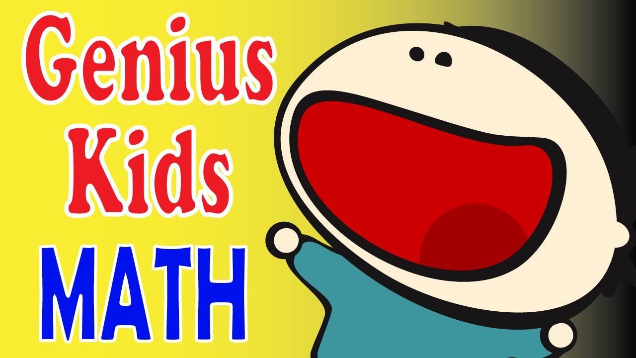 Coolmath Games for Kids : Funny math learning for children with Coolmath Games
