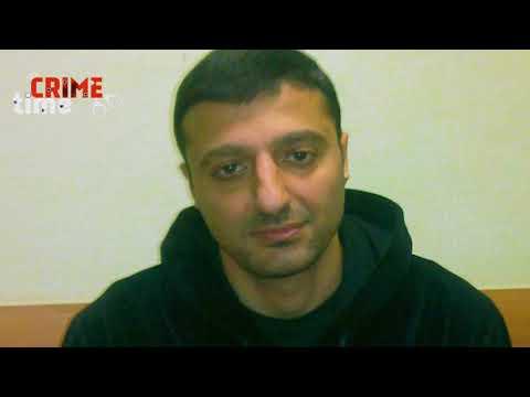 Силовики Ростовской области уговорили уехать из региона двух «воров в законе»