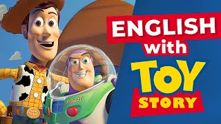 Toy Story: Comeon Woody! thumbnail
