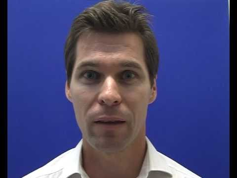 Weinstock Homeopathy - Testimonial - Insulin Dependant Diabetes (Type 1)  Reversed?