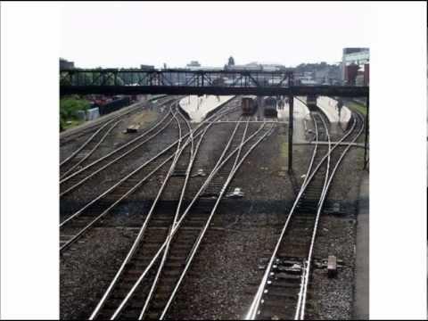 josé padilla train to nottingham