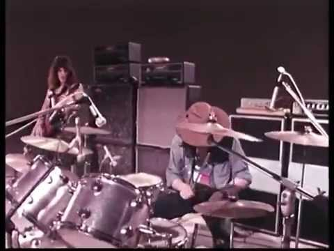 Atomic Rooster   VUG 1972