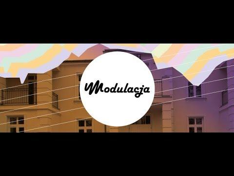 """Zbigniew Kozłowski & Modulacja - """"Parostatek"""" (Krzysztof Krawczyk live cover)"""