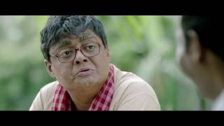 CHOLAI ( Bengali Movie) | (2016) | Theatrical Trailer(HD) | Director : Arun Roy