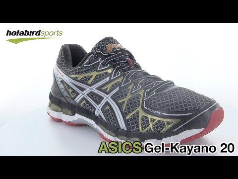 running-shoe-preview:-asics-gel-kayano-20