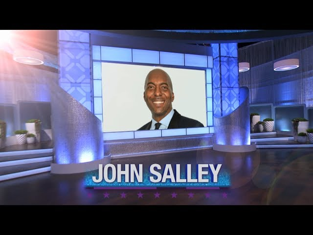 friday-on-the-real-john-salley-special-co-host-mel-b