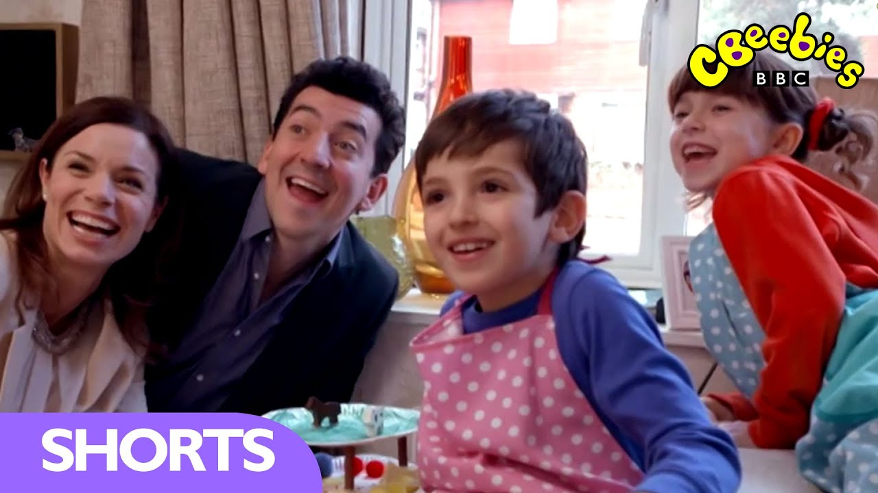 cbeebies topsy and tim weekdays tv trailer youtube. Black Bedroom Furniture Sets. Home Design Ideas
