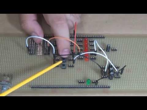 curso---aprendendo-eletrônica-na-prática-com-kit-3---amostra