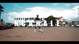 Ela Nguema Ganster ft Ecua music - Ncahale
