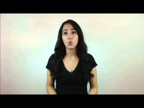 how-to-lose-weight-in-your-hips- -how-to-lose-hip-fat