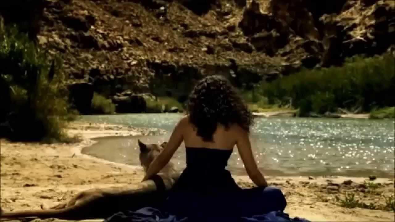 Les McKeown - Love is just a breath away 2009 [Dieter Bohlen song] [HD/HQ]