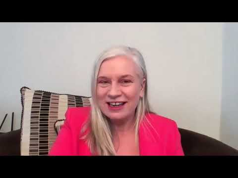 Alison Edgar - Seminar Two: The Sales Process - Getting to Know Your Sales