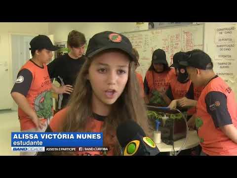 (16/03/2018) Assista ao Band Cidade 2ª edição desta sexta-feira | TV BAND