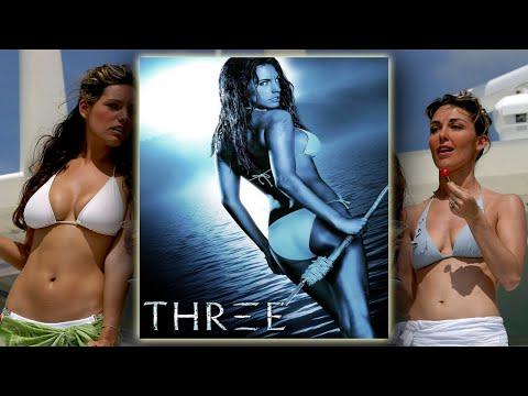 Секс ради выживания / Остров на троих