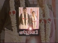Style 2 Telugu Full Movie - Raghava Lawrence, Gayathri Raghuram, Vadivelu