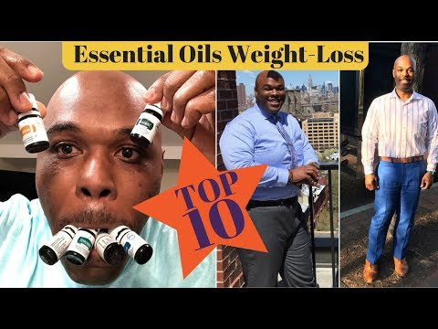 what-are-the-best-essential-oils-to-lose-weight?-(top-10-oils-list)