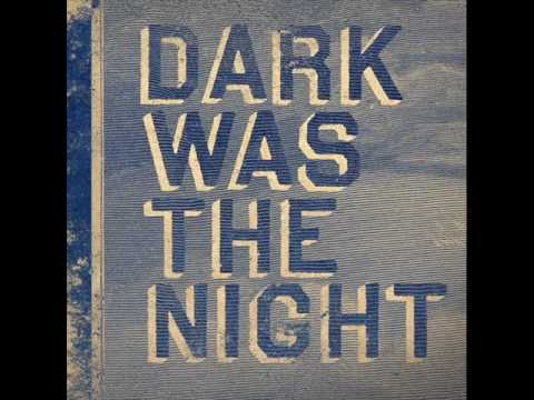 Kronos Quartet  Dark Was The Night  9 of 31