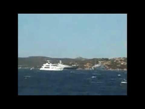 Amber Rudd MP SIS ARMED SUPER YACHT VANISHING MI6 British Ships Register Exposé
