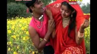 Nadiya Kinare - Rakhi Biha Ho Bhauji thumbnail