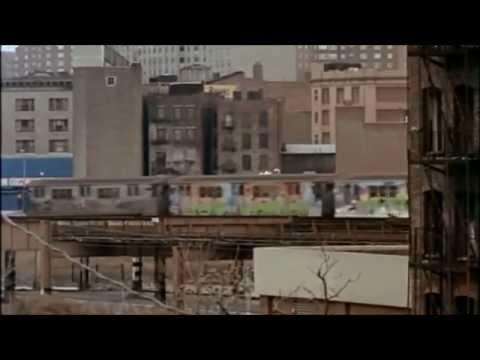George Benson - The Ghetto (RocknRolla Soundsystem Edit)