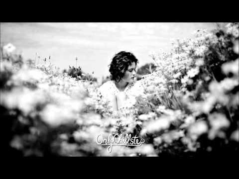 Deadmau5 & Kaskade - I Remember (Mr FijiWiji  (ft. Laura Brehm) Remix)