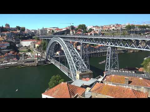 4K Porto -  Portugal