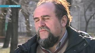 Во сколько украинцам обойдется Великий пост | Ранок з Україною