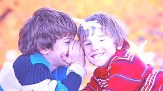 Friendship day video status | lovely video status