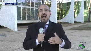 Quadro de saúde de Jair Bolsonaro é considerado estável