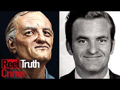 The Hunt With John Walsh: Bradford Bishop (True Crime) | Crime Documentary | Reel Truth Crime