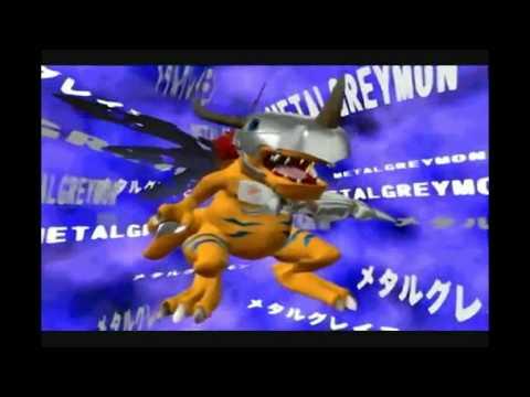 Agumon Digimon Adventure Vs Agumon Data Squad