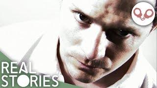 Falsely Accused: Ronald Dalton's Struggle (Crime Documentary) | Real Stories