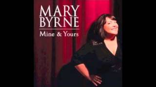 Download Mary Byrne - I Just Call You Mine MP3 song and Music Video