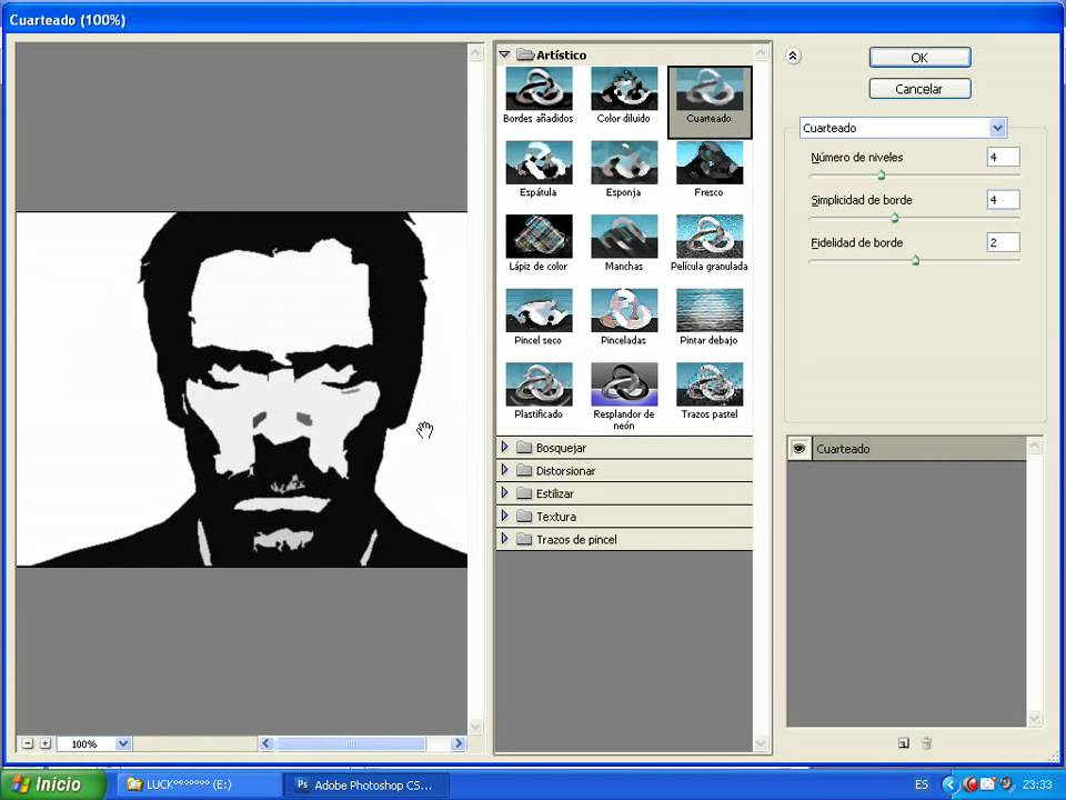 crear clipart photoshop - photo #35