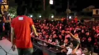 Video REVENGE THE FATE - AMBISI live @SOUNDANESSE III. download MP3, 3GP, MP4, WEBM, AVI, FLV Oktober 2017