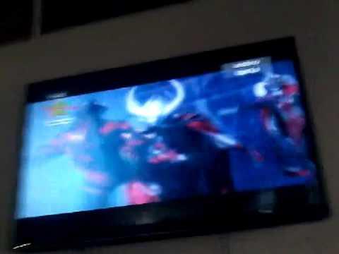 Ultraman zero the chronicles