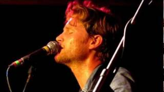 The Lumineers - Morning Song Live @ The Tractor Tavern
