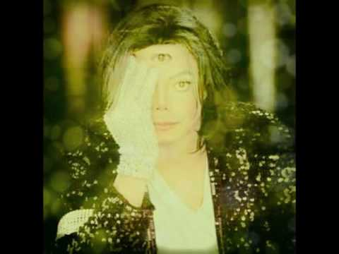 Michael Jackson - I Have This Dream (JDB3 Remix)