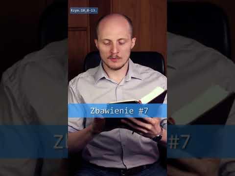 Zbawienie #7