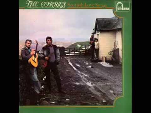 The Corries - Scottish Love Songs