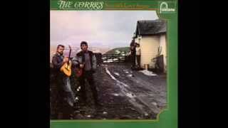 The Corries - Scottish Love Songs