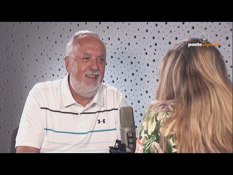 Zdeněk Jansa – hudební manažer: Dobrá písnička a talent ke slávě nestačí