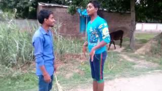 Kuldeep Prajapati amit prajapati