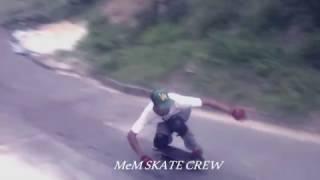 Baixar MeM skate crew de role nas favelas