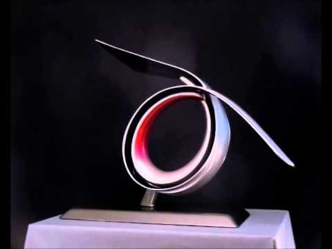turbo-steel-car-sculpture-by-charlie-thompson