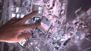 Doku - Die nukleare Bedrohung: Gefahr der Zukunft Full HD