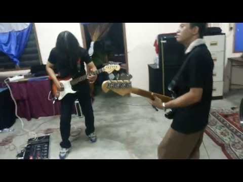 Search - Jiwa Jiwa Luka (Cover by Peace Weapon - Jamming)