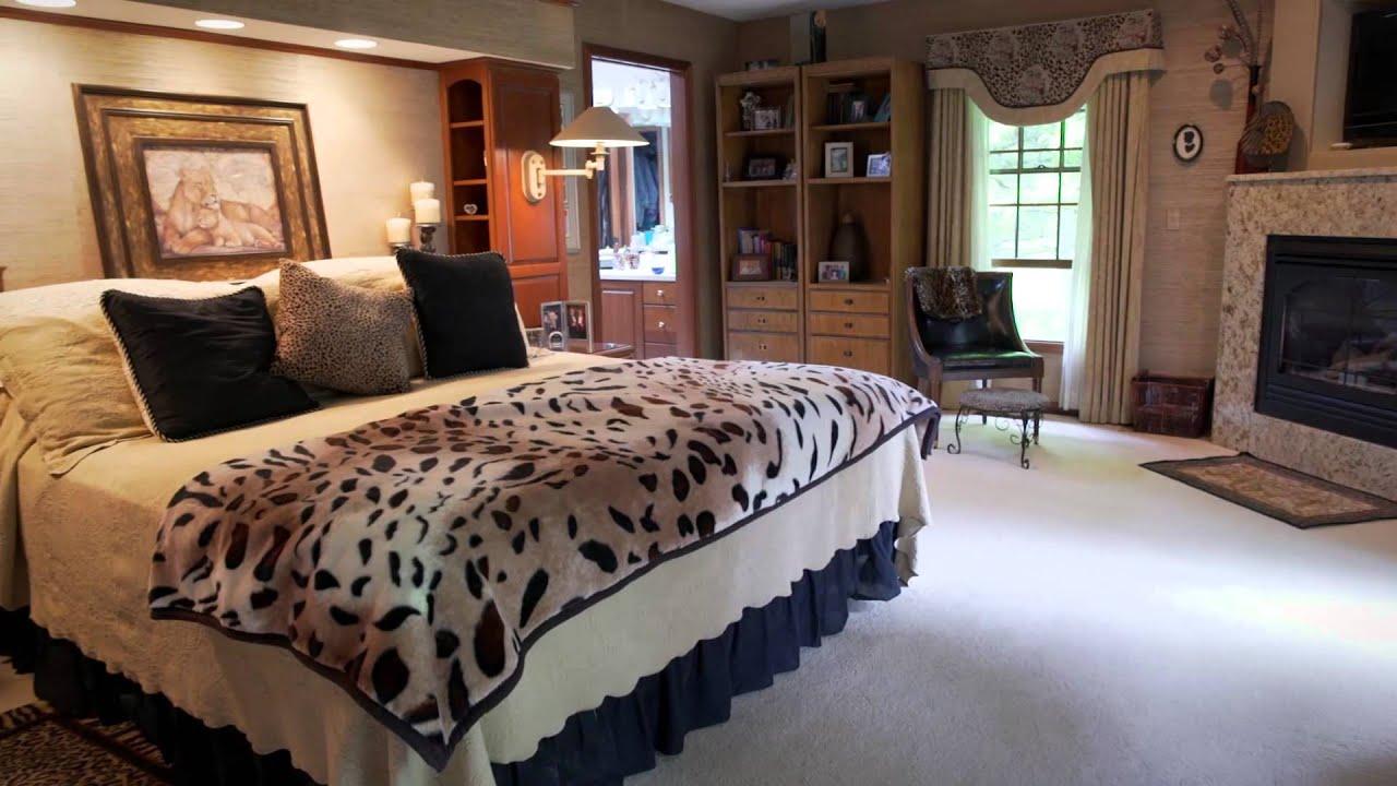 421 Scarlet Oak, Findlay, Ohio   Greg Williams 419 348 9005