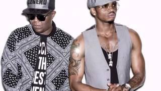 a y feat diamond platnumz lyrics zigo remix